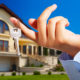 real estate insurance chicago
