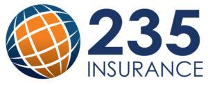 235 Insurance