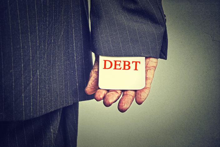 Bad Credit, No Credit Homeowner's Insurance