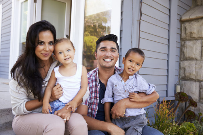 Personal Insurance chicago